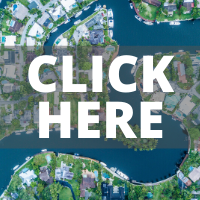 Indian River County Property Appraiser Property Search
