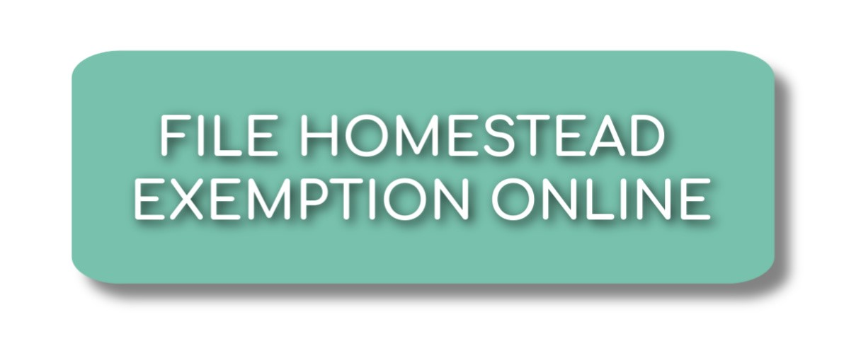 File Homestead Exemption Online Application